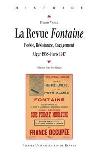 Ebook pour le téléchargement de PC Revue Fontaine 9782753568716 in French