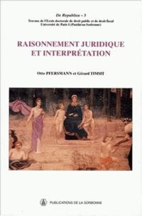 Publi Sorbonne - .