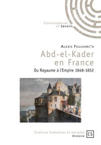 Abd-el-Kader en France.pdf