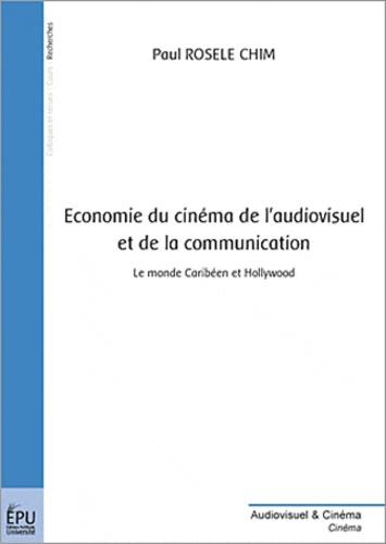 Alidou Ouédraogo - Alliances stratégiques dans les pays en voie de développement, spécificité, management et conditions de performance.
