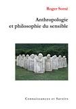 Roger Somé - Anthropologie et philosophie du sensible.
