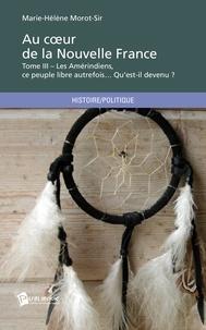 Au coeur de la nouvelle France - Tome 3.pdf