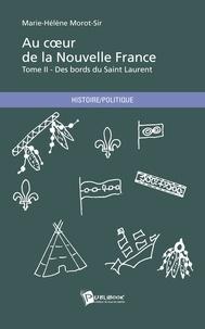 Au coeur de la Nouvelle France - Tome 2.pdf