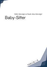 Baby-sitter.pdf