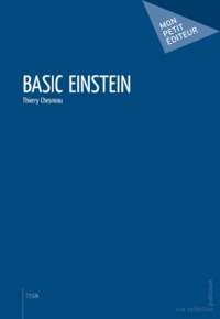 Basic Einstein.pdf