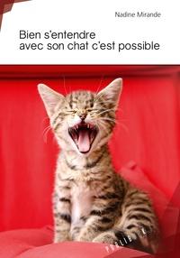 Bien sentendre avec son chat cest possible.pdf