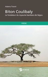 Adama Traoré - Biton Coulibaly.