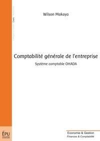 Comptabilité générale de lentreprise - Système comptable OHADA.pdf