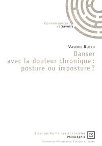 Danser avec la douleur chronique : posture ou imposture ?.pdf