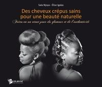Des cheveux crépus sains pour une beauté naturelle - Faites en un atout pour du glamour et de lauthenticité.pdf