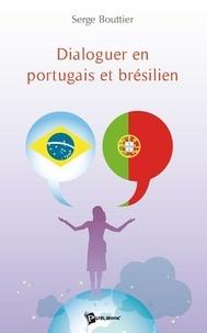 Dialoguer en portugais et brésilien.pdf