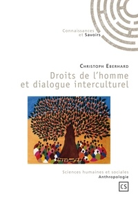 Droits de lhomme et dialogue interculturel.pdf