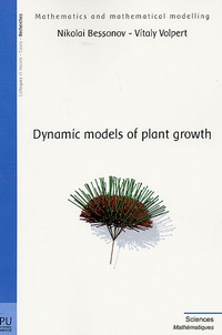 Dynamic models of plant growth - Mathematics and mathematical modelling.pdf