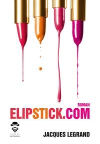 Jacques Legrand - Elipstick.com.
