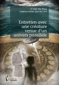 Entretien avec une créature venue dun univers parallèle.pdf