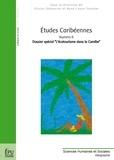 Olivier Dehoorne et Anne-Laure Transler - Etudes caribéennes N° 6 : L'écotourisme dans la Caraïbe.