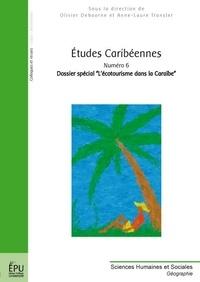 Etudes caribéennes N° 6.pdf