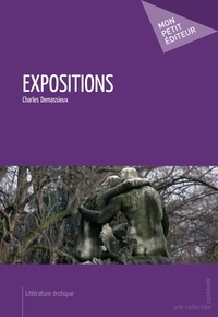Charles Demassieux - Expositions.