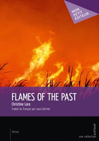 Christine Lara - Flames of the past.