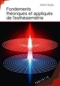 Fondements théoriques et appliqués de lesthésiemétrie.pdf