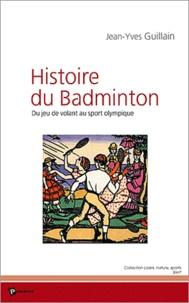 Histoire du badminton.pdf