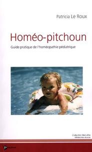 Homéo-pitchoun - Guide pratique de lhoméopathie pédiatrique.pdf