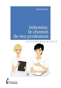 Infirmier, le chemin de ma profession.pdf