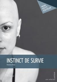 Instinct de survie.pdf