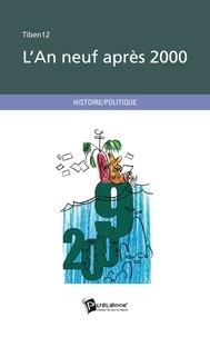 Lan neuf après 2000.pdf