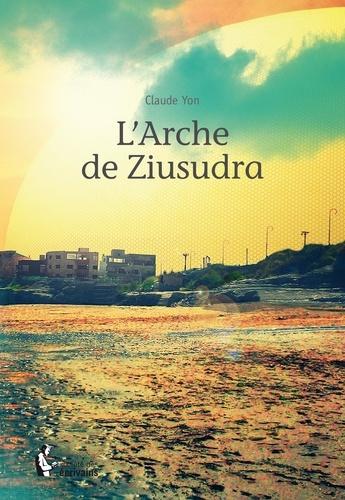 L'arche de Ziusudra