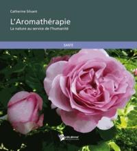 Laromathérapie.pdf
