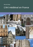 Marcelle Baby - L'art médiéval en France.