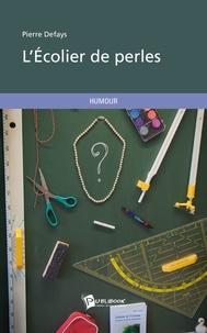 LEcolier de perles.pdf