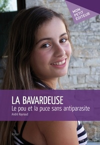 André Raynaud - La Bavardeuse.