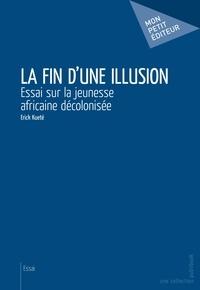 La fin dune illusion.pdf