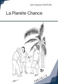 La Planète Chance.pdf