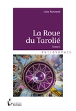 Léna Monnerot - La Roue du Tarolié.