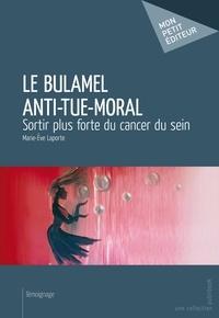 Le bulamel anti-tue-moral.pdf