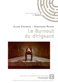 Le burnout du dirigeant.pdf