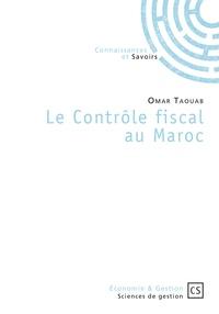 Le contrôle fiscal au Maroc.pdf