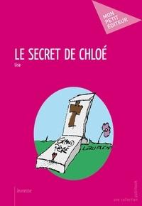 Lisa - Le secret de Chloé.
