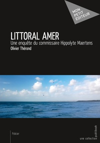 Olivier Thérond - Littoral amer.