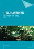 Dyane - Luna Manannan.