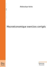 Macroéconomique exercices corrigés.pdf