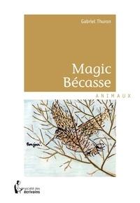 Magic bécasse.pdf