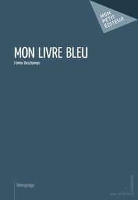 Mon livre bleu.pdf