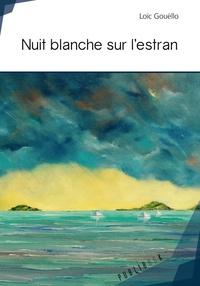 Nuit blanche sur lestran.pdf