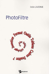 PhotoFiltre.pdf