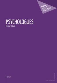Psychologues.pdf