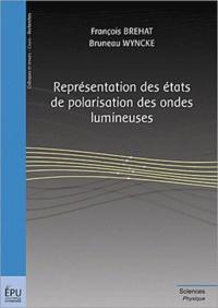Représentation des états de polarisation des ondes lumineuses.pdf